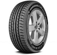 Купить летние шины Federal Formoza AZ01 185/55 R16 83V магазин Автобан