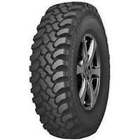Купить всесезонные шины АШК Forward Safari 540 235/75 R15 105P магазин Автобан
