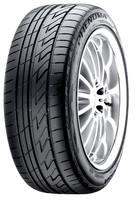 Купить летние шины Lassa Phenoma 245/40 R18 97W магазин Автобан