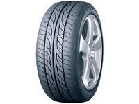 Купить летние шины Dunlop SP Sport LM703 195/70 R14 91H магазин Автобан