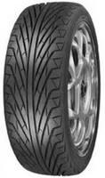 Купить летние шины Triangle TR968 265/35 R18 93V магазин Автобан