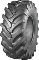 Купить всесезонные шины Rosava Ф-148 НС 8 18.4/24 R24 магазин Автобан