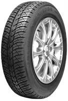 Купить зимние шины Rosava WQ-101 155/70 R13 75T магазин Автобан