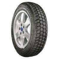 Купить зимние шины Rosava BC-10 155/70 R13 75Q магазин Автобан