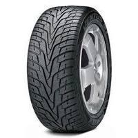 Купить летние шины Hankook Ventus ST RH06 265/60 R18 110V магазин Автобан