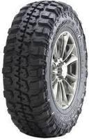 Купить летние шины Federal Couragia M/T OWL 6PR 9,5/30 R15 104Q магазин Автобан