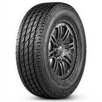 Купить летние шины Nitto DURA GRAPPLER HIGHWAY TERRAIN 235/60 R16 100H магазин Автобан