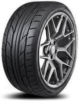 Купить летние шины Nitto NT555 G2 255/45 R18 103Y магазин Автобан