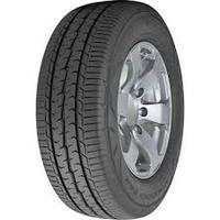 Купить летние шины Toyo Nanoenergy Van 215/70 R16c 108/106T магазин Автобан