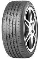 Купить летние шины Lassa Driveways Sport 245/50 R18 104Y магазин Автобан