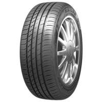 Купить летние шины Sailun Atrezzo Elite 195/55 R16 87H магазин Автобан
