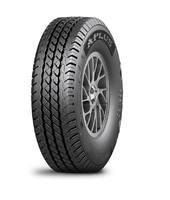 Купить всесезонные шины APLUS A867 225/70 R15c 112/110R магазин Автобан