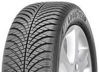 Купить всесезонные шины Goodyear Vector 4 Seasons 185/70 R14 88T магазин Автобан