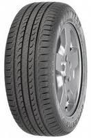 Купить летние шины Goodyear EfficientGrip SUV 215/55 R18 99V магазин Автобан