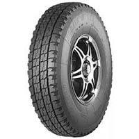 Купить всесезонные шины Rosava LTA-401 7,5/16c R16c 122L магазин Автобан