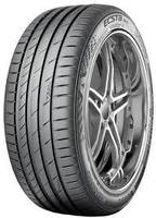 Купить летние шины Kumho PS71 TL 225/50 R17 98Y магазин Автобан