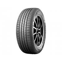 Kumho Ecowing ES31 175/60 R15 81H — фото
