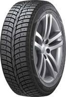 Купить зимние шины Laufenn I FIT ICE LW71 215/55 R17 98T магазин Автобан