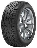 Купить зимние шины ORIUM SUV ICE TL 215/65 R16 102T магазин Автобан