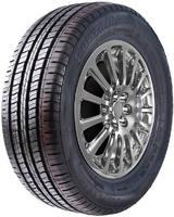 Купить летние шины Powertrac CityTour 205/70 R15 96H магазин Автобан