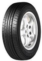 Купить летние шины Maxxis MP-10 Pragmatra 185/55 R15 82H магазин Автобан