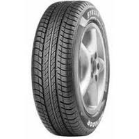 Купить летние шины Maxxis MP-15 205/70 R15 96H магазин Автобан