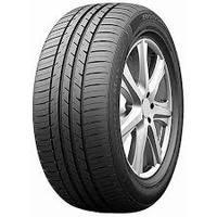 Купить летние шины Kapsen S801 ComfortMax 195/50 R15 82V магазин Автобан