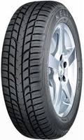 Купить летние шины Kelly HP 215/55 R16 93H магазин Автобан