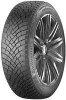 Купить зимние шины Continental IceContact 3 215/65 R16 102T магазин Автобан