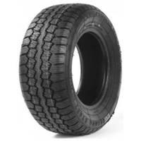 Купить всесезонные шины Rosava BC-19 165/70 R13 79T магазин Автобан