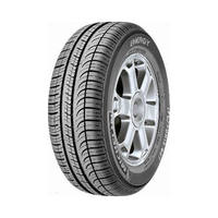 Летние шины Michelin Energy E3B 1 175/70 R13 82T — фото