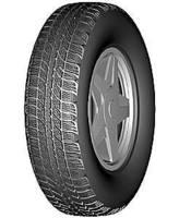 Купить всесезонные шины Belshina Bel-103 175/70 R13 82H магазин Автобан