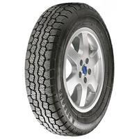 Купить всесезонные шины Rosava БЦ 20 175/70 R13 82T магазин Автобан
