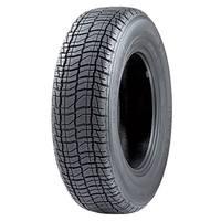 Купить всесезонные шины Rosava ВС-48 175/70 R13 82T магазин Автобан