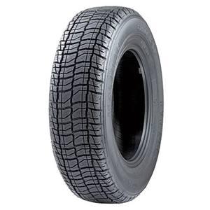 Всесезонные шины Россава ВС-48 175/70 R 82T — фото