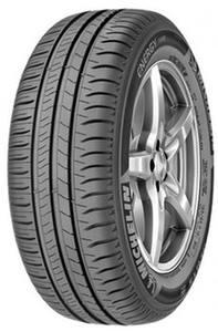 Michelin Energy Saver 165/65 R14 79T — фото