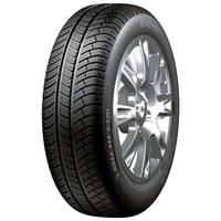 Летние шины Michelin Energy E3A 175/60 R14 79T — фото