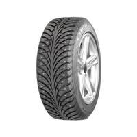 Зимние шины Goodyear Extreme 175/65 R14 82T — фото