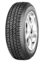 Купить летние шины Sava Perfecta 185/60 R14 82T магазин Автобан