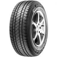 Купить всесезонные шины Lassa Competus H/L 245/70 R16 107H магазин Автобан