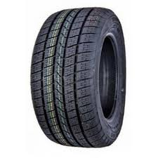 WINDFORCE Catchfors A/S 185/65 R15 92T — фото