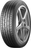 Купить летние шины Gislaved ULTRA SPEED 2 235/55 R18 100V магазин Автобан