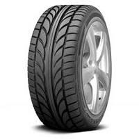 Купить летние шины Achilles ATR Sport 245/45 R17 99W магазин Автобан