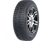 Купить зимние шины Roadstone Winguard WinSpike 195/60 R16 89T магазин Автобан