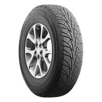 Купить зимние шины Rosava Snowgard 185/60 R14 82T магазин Автобан