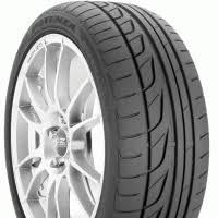 Bridgestone Potenza RE760 245/40 R19 98W — фото