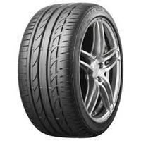 Купить летние шины Bridgestone Potenza S001 225/45 R18 91Y магазин Автобан