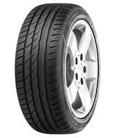 Купить летние шины Matador MP-47 Hectorra 3 165/70 R14 81T магазин Автобан