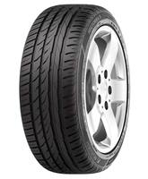 Купить летние шины Matador MP-47 Hectorra 3 195/45 R16 84V магазин Автобан