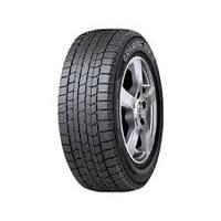 Купить зимние шины Dunlop Graspic DS3 215/55 R16 93Q магазин Автобан